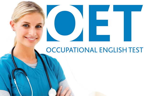 Testul OET – o alternativa la testul IELTS!