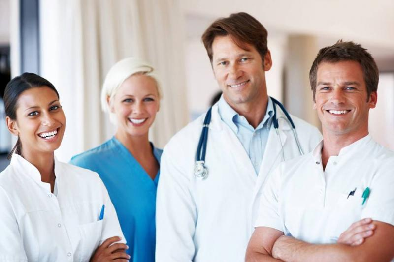 URGENT!! specialists doctors in RADIOLOGY, NEUROLOGY, PSICHIATRY Denmark