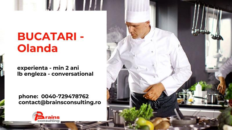 HOSPITALITY JOBS in IRELAND (cooks, receptionists, kitchen porters, etc)