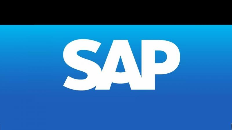 SAP CONSULTANTS FOR BELGIUM