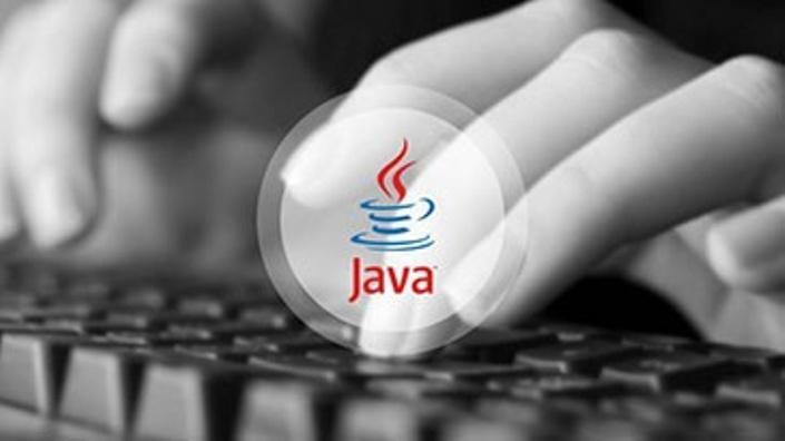 Senior Java Developer -  Amsterdam,  The Netherlands