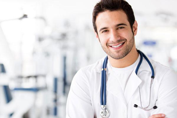Medical Jobs in Ireland – Registrars, Consultant Doctors and SHOs