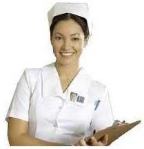 Permanent Nursing positions in Care Facilities offered in England