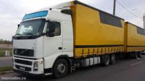 National CE  Truck Driver