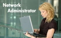 Network Administrator - Bucharest, Romania